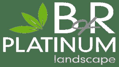 BR Platinum Landscape Services Caboolture QLD