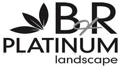 B & R Platinum Landscape Elimbah North Brisbane