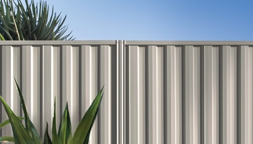 Fence builder North Brisbane Caboolture